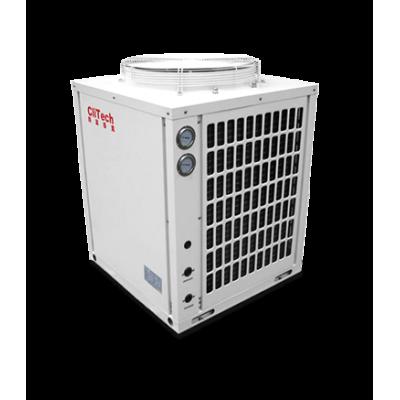 Тепловой насос воздух-вода Clitech CAR-20XB