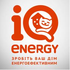 Компенсация  на тепловые насосы и монтаж 35% от IQenergy