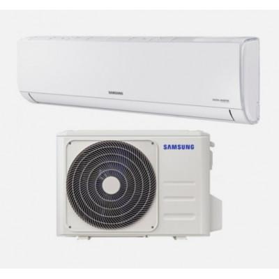 Кондиционер Samsung AR5500M Maldives для помещений площадью до 25 м²