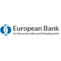 ЄБРР може виділити Укренерго 149 млн євро на модернізацію 12 підстанцій