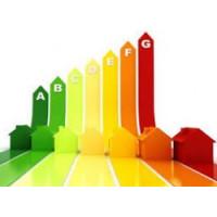 Українці цього року оформили «теплих кредитів» майже на 700 мільйонів