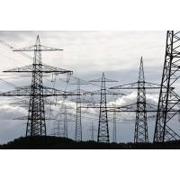 Правительство сегодня может ввести чрезвычайное положение в электроэнергетике
