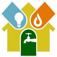 Что дает проект Закона Украины «О жилищно-коммунальных услуг»